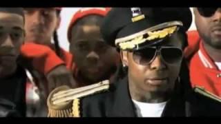 6 Foot 7 Foot - Lil Wayne Ft. Cory Gunz - Reversed
