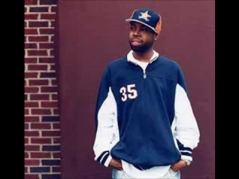 J Dilla Let Me Be The One Instrumental