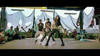 ABC-2 (India movie)
