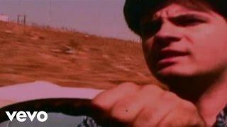 Fivos Delivorias - Thelo Na Se Kseperaso