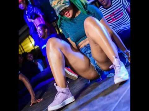 Xxx Mp4 Babes Wodumo Show People Her Punan 3gp Sex