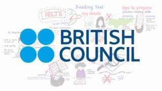 IELTS Reading  Improve your English and prepare for IELTS Reading
