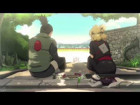 Sad Anime Ost : Oboro