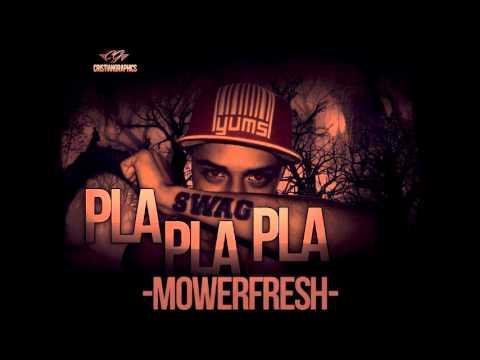 Xxx Mp4 PLA PLA PLA Mower Fresh 3gp Sex