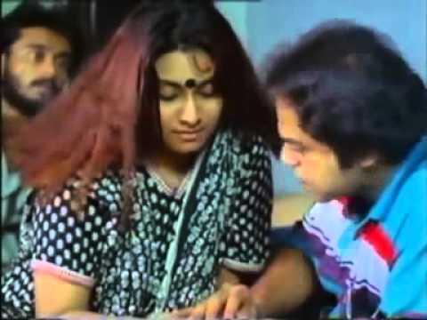 Sex Krome Asiteche Bengali sex Film