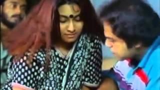 Download Sex Krome Asiteche Bengali sex Film 3Gp Mp4