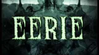 Eerie - trailer