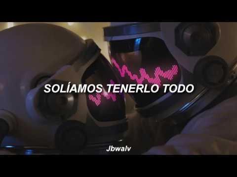 Stole The Show Kygo ft. Parson James Traducida al Español