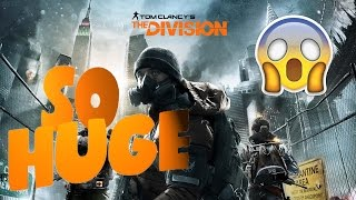 FIRST MISSION WALKTHROUGH - Tom Clancy's The Division Boss Fight