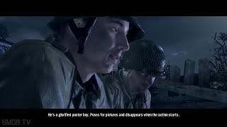 Captain America Winter soldier full movie 2017 animated  HD || by MNA FUN Masti