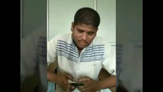 Ninnu kori dialogue by bhimavaram boy