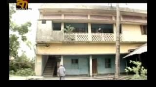Faul - Bangla Natok - (www.mnatok.com)