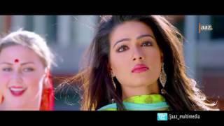 Shohag Chand Full Song   Romeo vs Juliet   Bengali Movie   Ankush   Mahiya Mahi   Akassh1