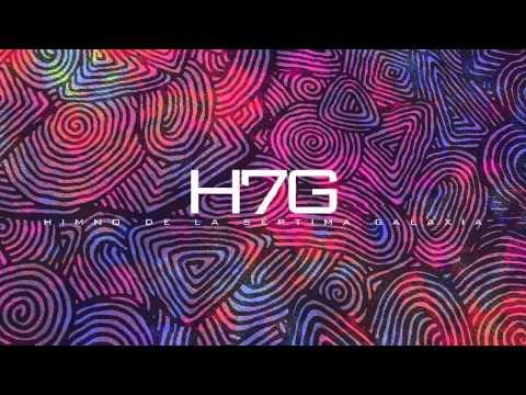 Biofilm + H7G en El Observatorio