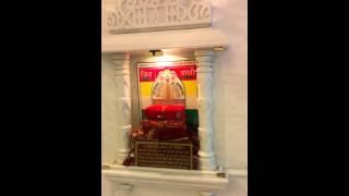 Jain center of america new york