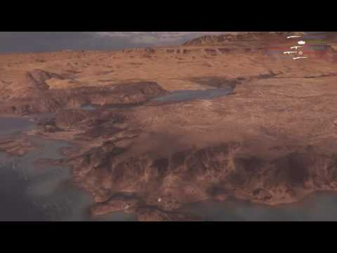 Xxx Mp4 BF1 PC Vs CONSOLE Battlefield 1 Platform Comparison Xbox One Gameplay 3gp Sex