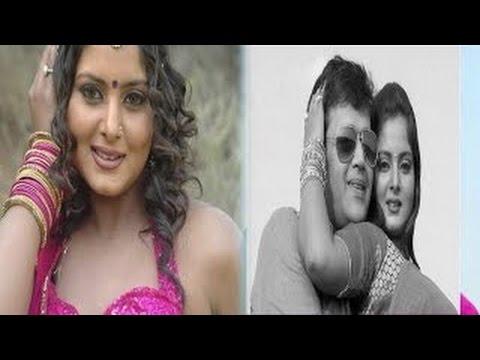 Xxx Mp4 Superstar Ravi Kishan And Anjana Singh S Chemistry In Shahenshah Spicy Bhojpuri 3gp Sex