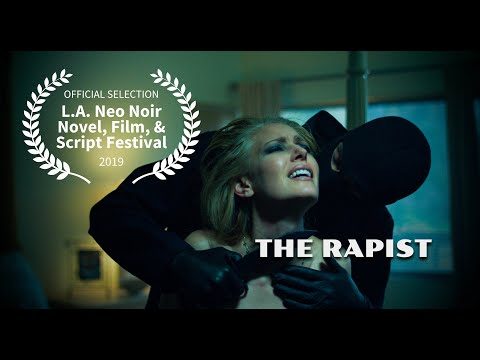 Xxx Mp4 The Rapist Short Film 3gp Sex