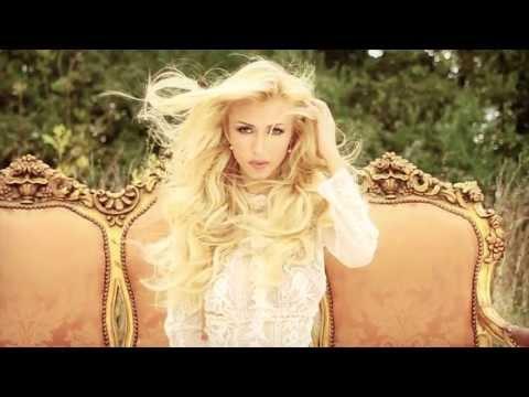 Xxx Mp4 Andreea Balan Ma Doare Fara Tine Official Video 2012 3gp Sex