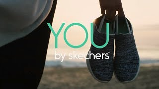 [CF BGM] Skechers / Brothers - You (feat. Jack Diaz)