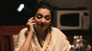 June Malia plans for Party | 1+1=3 Ora Tinjon (HD) - New Bengali Full Movies 2017 - Scene 1