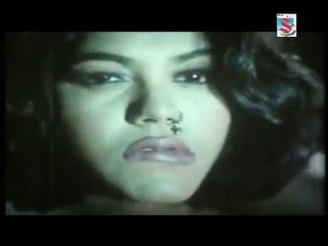 desi bangla masala song Nasrin B grade actress