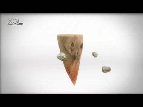 XOL - Ícaro (Audio Oficial)