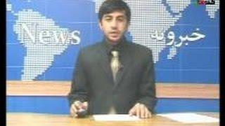 kandahar tv news=04=december=2015