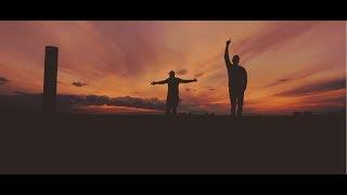 SödraSidan - Blinka lilla stjärna (Officiell Video)