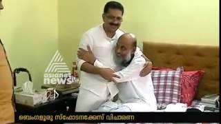 Abdul Nazer Mahdani moving to Supreme Court|വിചാരണ അനന്തമായി നീളുന്നുവെന്ന് മദനി