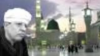 روائع الشيخ ياسين التهامى اطع امرا