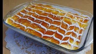 الكيكة هذه فازت على كل الكيكات الي عملتها لحد الان لذيييييذة