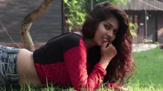 LATEST  Bhojpuri Sangeet    ITOM SONG   KAMARIYA LACHKNE LAGEE