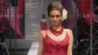 Red Hot Iman Ali's Perfect Bouncy ' Boobs & But ' - Bachi Lover [ Pakistan ]