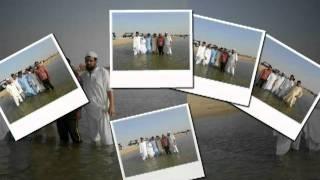 new pashto song 2012  zalpi de talonaka