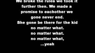 Future - No Matter What (with lyrics)