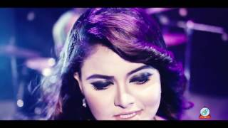 Ami Nei Amate আমি নেই আমাতে by Imran  u0026 Bristy    Eid ul Adha Exclusive 2015   YouTube