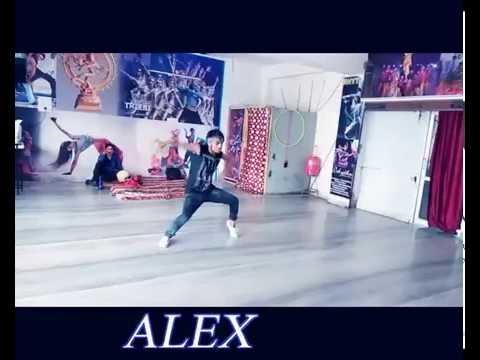 Xxx Mp4 DASI NA MERE BHARE DANCE URBAN FREESTYLE RHYTHM DANCE ACADEMYJHUNJHUNU 3gp Sex