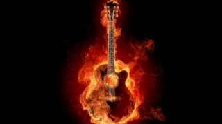 Patri - Jinbara (Acoustic Cover by Ajek Hassan)