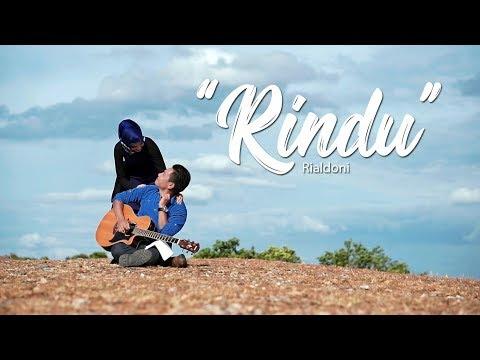 Xxx Mp4 Rindu RIALDONI Official Video Klip 3gp Sex