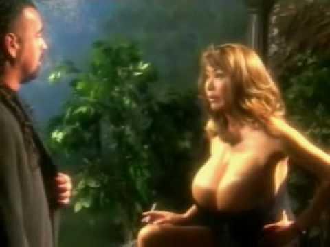 Xxx Mp4 Minka Big Boobs 3gp Sex