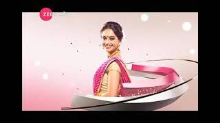 Zee Anmol... Dil Chhoo Jaye - Aarushi