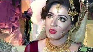 অবশেষে তালাক হল মাহি ও অপুর ! Finally, Mahi and Apu Divorce !