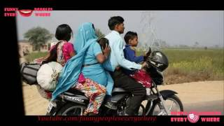 It Happens Only In India 2017 | Compilation makes you CRY!!!