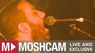 Alexisonfire - Intro/Young Cardinals | Sydney Farewell Show | Moshcam