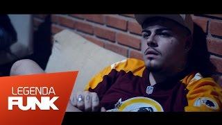 MC Ruzika - Sente O Drama (WebClipe Oficial) (Quartinho Produções)