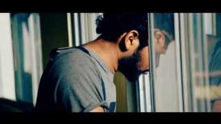 QUIT OR DIE (2014 Object Oriented Short Film about Quit Smoking HD Quality)