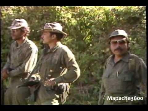 EL SALVADOR SAN JOSE LAS FLORES CHALATENANGO