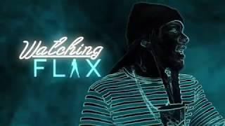 Denzel Long - Mia Khalifa ( Official Video )