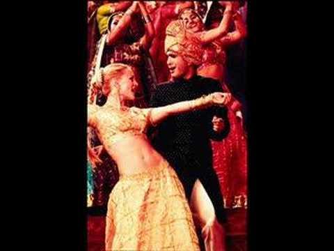 Xxx Mp4 The Guru Chori Chori Hum Gori Se Udit Narayan Abhijeet 3gp Sex